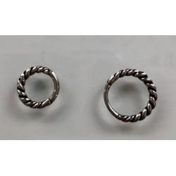 Click ringen