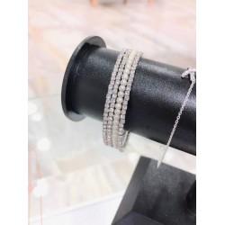 Armband parels