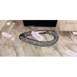 Kristallen armband