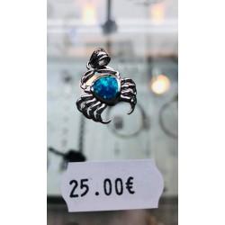 Hanger krab